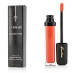 Guerlain Gloss D'enfer Maxi Shine Intense Colour & Shine Lip Gloss - # 442 Nahema Smack