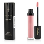 Guerlain Gloss D'enfer Maxi Shine Intense Colour & Shine Lip Gloss - # 472 Candy Hop