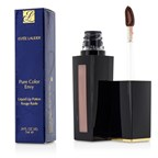 Estee Lauder Pure Color Envy Liquid Lip Potion - #120 Extreme Nude