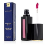 Estee Lauder Pure Color Envy Liquid Lip Potion - #220 Pierced Petal