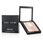 Bobbi Brown Brightening Brick - #04 Tawny
