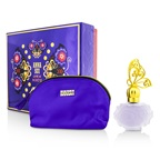 Anna Sui La Vie De Boheme Coffret: EDT Spray 30ml/1oz + Cosmetic Pouch