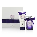 Lanvin Jeanne Lanvin Couture Coffret: EDP Spray 50ml/1.7oz + Body Lotion 100ml/3.3oz