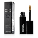 Bobbi Brown Intensive Skin Serum Concealer - #02 Ivory