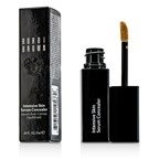 Bobbi Brown Intensive Skin Serum Concealer - #03 Warm Ivory
