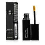 Bobbi Brown Intensive Skin Serum Concealer - #05 Sand