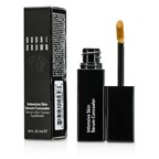 Bobbi Brown Intensive Skin Serum Concealer - #06 Beige