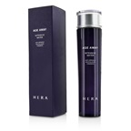 Hera Age Away Intensive Water