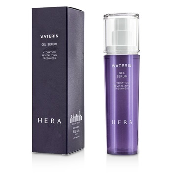 Hera Waterin Gel Serum
