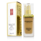 Elizabeth Arden Flawless Finish Perfectly Satin 24HR Makeup SPF15 - #05 Golden Sands