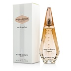 Givenchy Ange Ou Demon Le Secret EDP Spray (New Packaging)