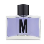 Banana Republic M EDT Spray