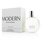 Banana Republic Modern EDP Spray