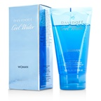 Davidoff Cool Water Gentle Shower Breeze