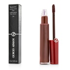 Giorgio Armani Lip Maestro Lip Gloss - # 201 (Dark Velvet) (Box Slightly Damaged)