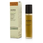 Ahava Time To Revitalize Extreme Night Treatment (Limited Edition)