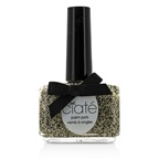 Ciate Nail Polish - Meet Me In Mayfair (175)