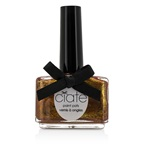 Ciate Nail Polish - Beach Hut (097)