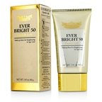 Dr. Ci:Labo Ever Bright 50 Makeup Base (Enrich Lift)