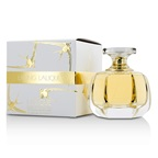 Lalique Living Lalique EDP Spray