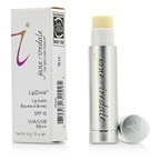 Jane Iredale LipDrink Lip Balm SPF 15 - Sheer