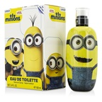 Air Val International Minions EDT Spray