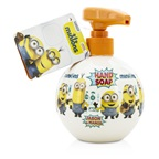 Air Val International Minions Hand Soap