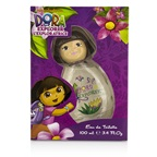 Dora The Explorer EDT Spray