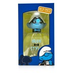 The Smurfs Brainy EDT Spray