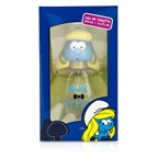 The Smurfs Smurfette EDT Spray