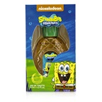 Spongebob Squarepants Spongebob EDT Spray
