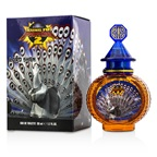 Dreamworks Kung Fu Panda 2 Lord Shen EDT Spray
