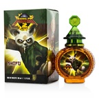 Dreamworks Kung Fu Panda 2 Shifu EDT Spray