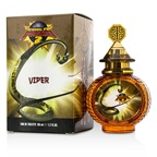 Dreamworks Kung Fu Panda 2 Viper EDT Spray