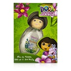 Dora The Explorer Dora & Boots EDT Spray