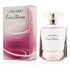 Shiseido Ever Bloom EDP Spray