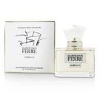 Gianfranco Ferre Camicia 113 EDP Spray