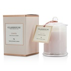 Glasshouse Triple Scented Candle - Oahu (Ilima Milk & Honey)