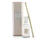 Glasshouse Triple Strength Fragrance Diffuser - Oahu (Ilima Milk & Honey)