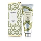 Glasshouse Hand Cream - Marseille (Gardenia)
