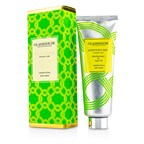 Glasshouse Hand Cream - Montego Bay (Coconut Lime)