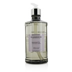 Glasshouse Hand Wash - Manhattan (Little Black Dress)