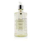 Glasshouse Hand Wash - Marseille (Gardenia)
