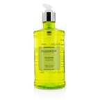 Glasshouse Hand Wash - Saigon (Lemongrass)