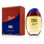 Enrico Coveri Firenze EDT Spray