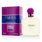 Enrico Coveri Paillettes EDT Spray