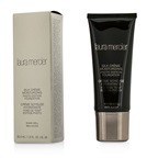 Laura Mercier Silk Creme Moisturizing Photo Edition Foundation - #Ivory