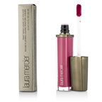 Laura Mercier Paint Wash Liquid Lip Colour - #Orchid Pink