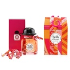 Hermes Twilly D'Hermes Eau Poivree EDP Spray (Gift Box)