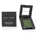 Bobbi Brown Metallic Eye Shadow - # 58 Balsam